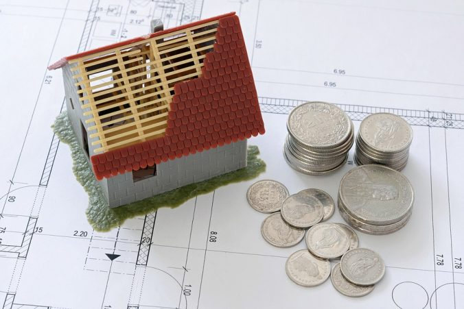 investissement immobilier meilleur rendement